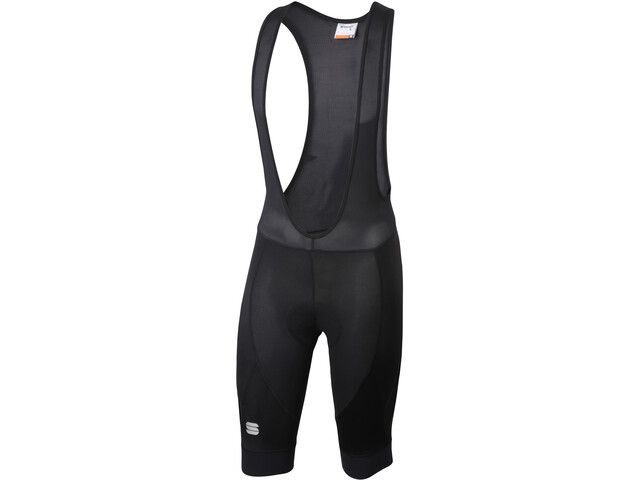 Sportful Neo Bib Shorts Herren black